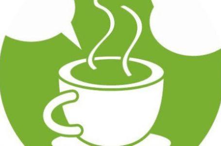 CAFÉ-DÉBAT 2020 : CALENDRIER ACTUALISÉ